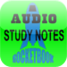 Audio Lord of the Flies Study Guide