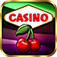 DoubleDown Casino - Slots
