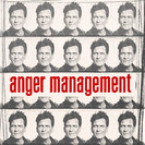 Anger Management: Charlie and Deception Therapy