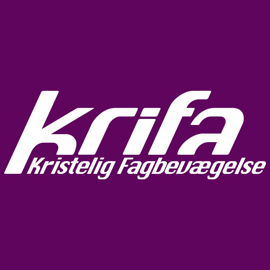 krifa handler hos 123fest.dk