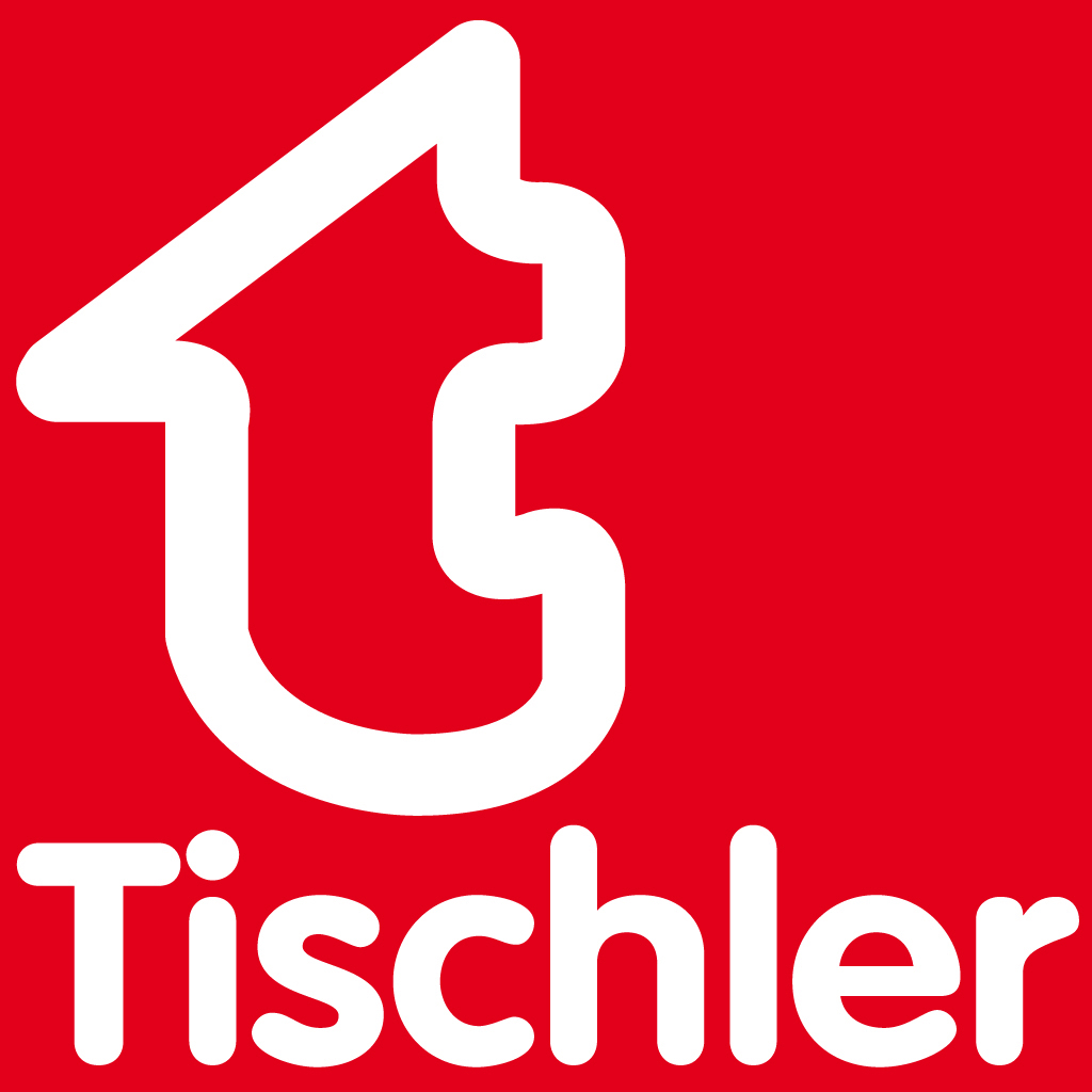 get the tischler reisen kataloge aso app ranking and. Black Bedroom Furniture Sets. Home Design Ideas